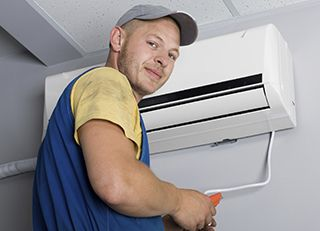 Best Air Conditioning Services